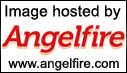 dr. jospeh p. bender michigan